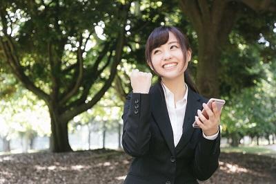 【行政書士試験】合格ライン・合格率・試験科目・難易度・合格発表まとめ